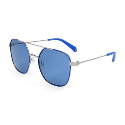 Ochelari de soare barbati Polaroid model PLD6058S