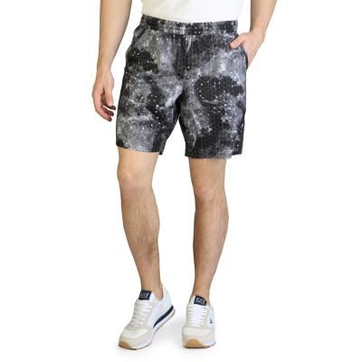 Pantaloni scurti barbati EA7 model 3GPS07_PN33Z