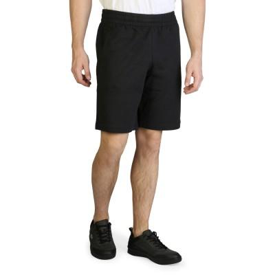 Pantaloni scurti barbati EA7 model 3GPS51_PJ05Z