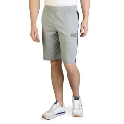 Pantaloni scurti barbati EA7 model 3GPS53_PJ05Z