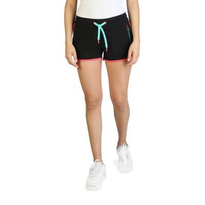Pantaloni scurti femei EA7 model 3GTS53_TJ31Z