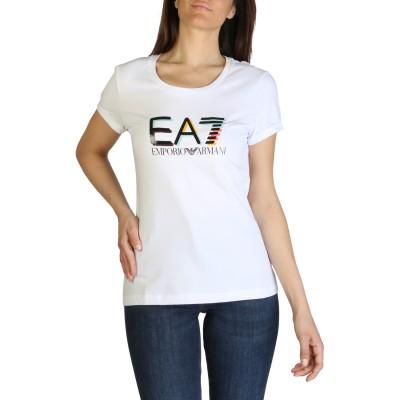 Tricou femei EA7 model 3GTT20_TJ12Z