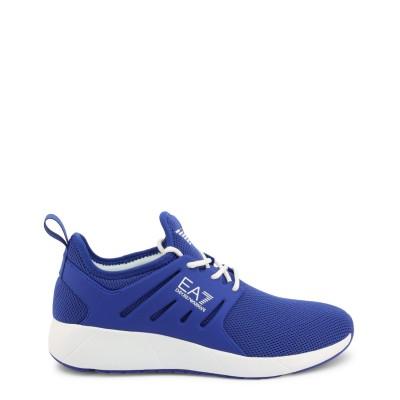 Pantofi sport femei EA7 model XSX002_XOT03