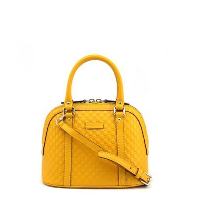 Poseta femei Gucci model 449654_BMJ1G