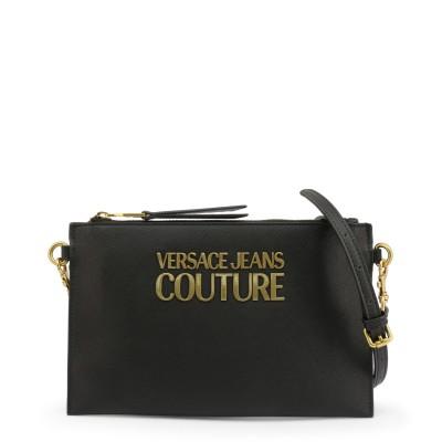 Geanta plic femei Versace Jeans model E1VWABLX_71879