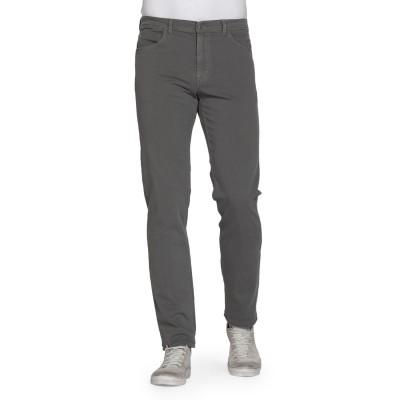 Pantaloni barbati Carrera Jeans model 700-942A
