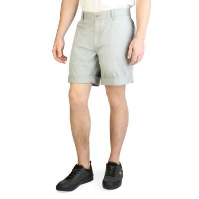 Pantaloni scurti barbati Tommy Hilfiger model XJ0XJ00585