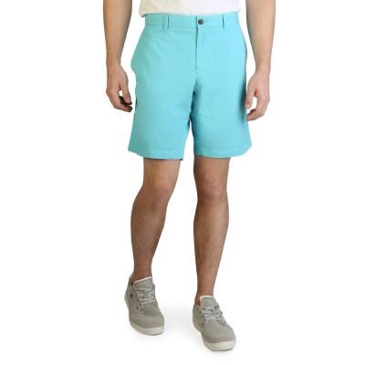 Pantaloni scurti barbati Tommy Hilfiger model XM0XM01265