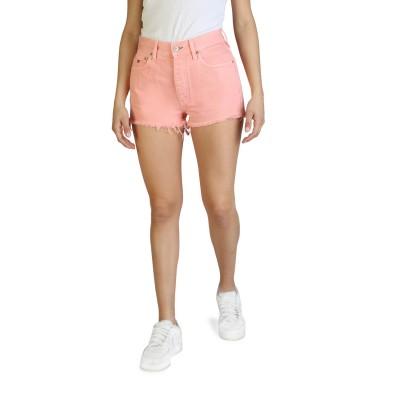Pantaloni scurti femei Tommy Hilfiger model DW0DW02932