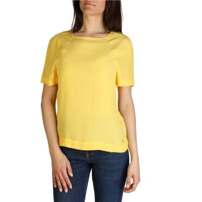 Tricou femei Tommy Hilfiger model XW0XW01059