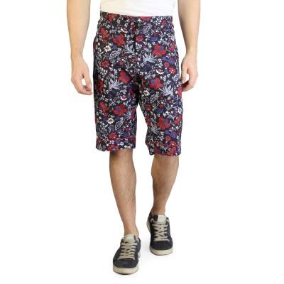 Pantaloni scurti barbati Tommy Hilfiger model MW0MW03656