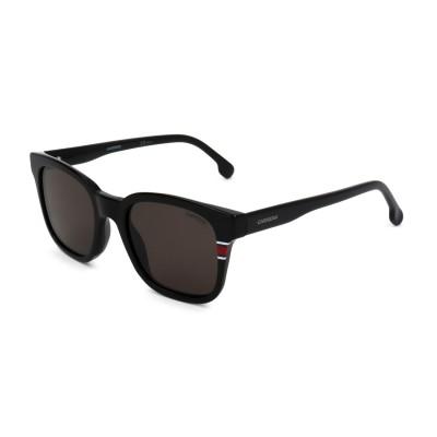 Ochelari de soare unisex Carrera model CARRERA164S