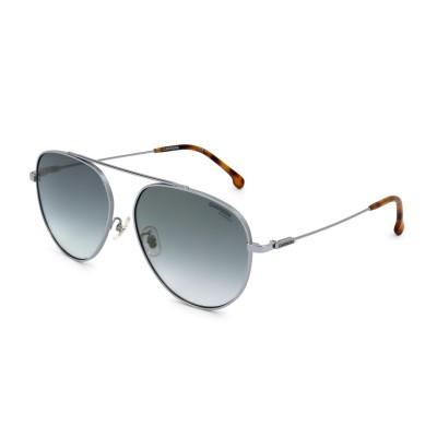 Ochelari de soare unisex Carrera model CARRERA188GS