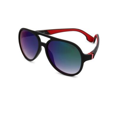 Ochelari de soare unisex Carrera model CARRERA5051S