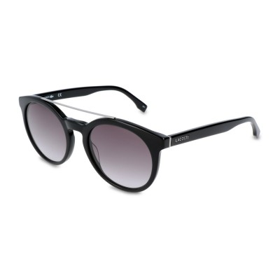 Ochelari de soare unisex Lacoste model L821S
