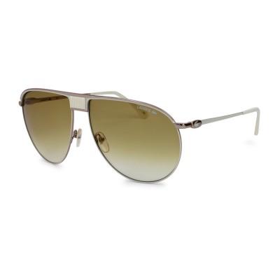 Ochelari de soare unisex Lacoste model L199S