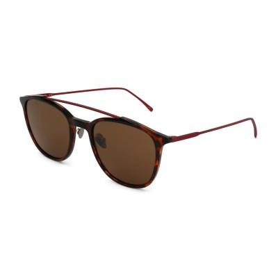 Ochelari de soare unisex Lacoste model L880S38749