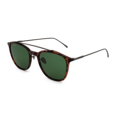 Ochelari de soare barbati Lacoste model L880SPC39627