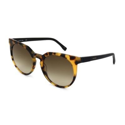 Ochelari de soare femei Lacoste model L889S38756