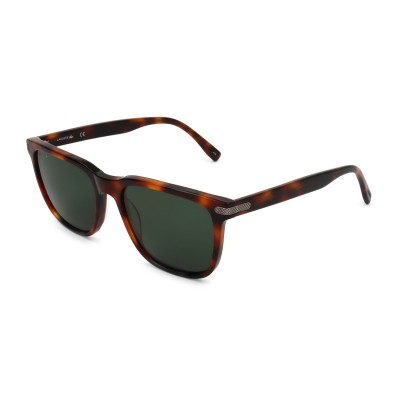 Ochelari de soare barbati Lacoste model L898S