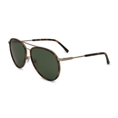 Ochelari de soare barbati Lacoste model L215S