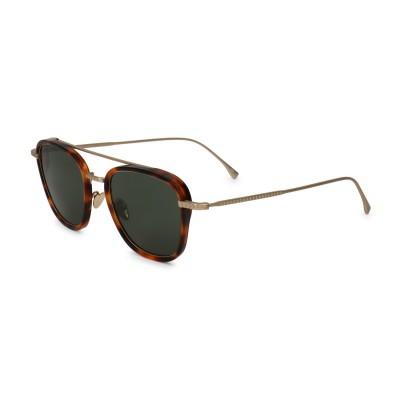 Ochelari de soare barbati Lacoste model L104SND
