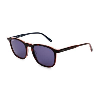Ochelari de soare unisex Lacoste model L901S