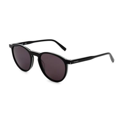 Ochelari de soare unisex Lacoste model L902S