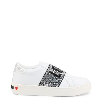 Pantofi sport femei Love Moschino model JA15103G1CIA0