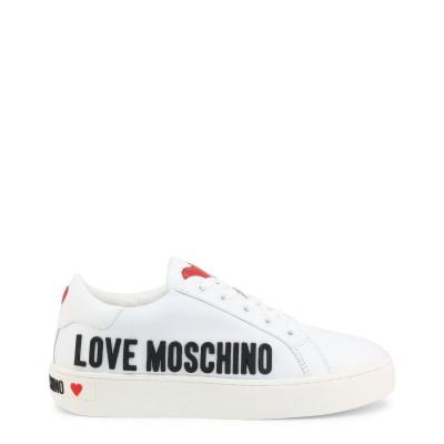 Pantofi sport femei Love Moschino model JA15113G1CIA0
