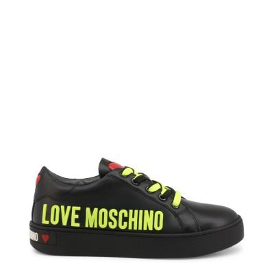 Pantofi sport femei Love Moschino model JA15113G1CIAF