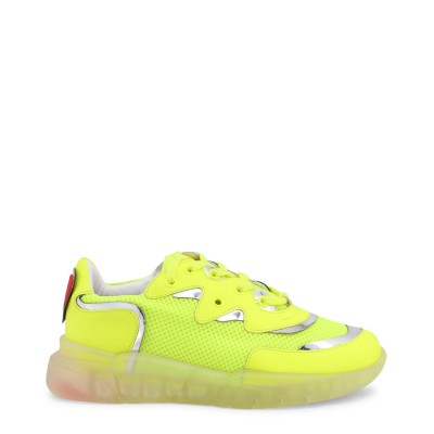 Pantofi sport femei Love Moschino model JA15153G1CIW1