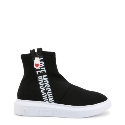 Pantofi sport femei Love Moschino model JA15234G1CIN0