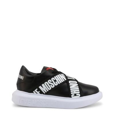 Pantofi sport femei Love Moschino model JA15254G1CIA0