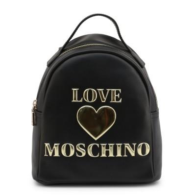 Rucsac femei Love Moschino model JC4053PP1CLF0