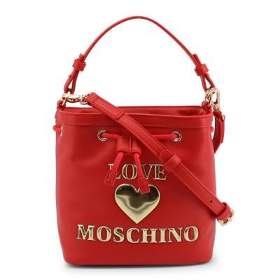 Poseta femei Love Moschino model JC4058PP1CLF0