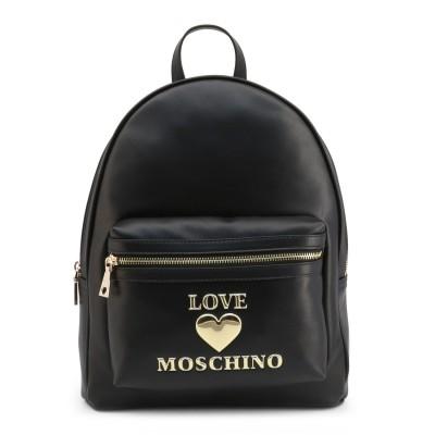 Rucsac femei Love Moschino model JC4060PP1CLF0