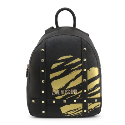Rucsac femei Love Moschino model JC4077PP1CLG1