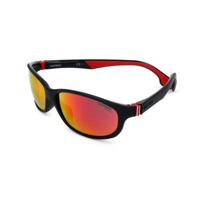 Ochelari de soare barbati Carrera model CARRERA5052S