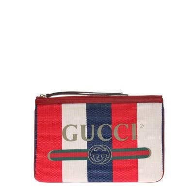 Poseta femei Gucci model 524788_9SBCG