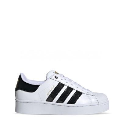 Pantofi sport femei Adidas model SuperstarBold-W