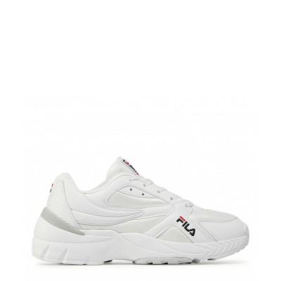 Pantofi sport barbati Fila model HYPERWALKER-LOW_1010832