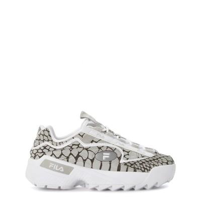 Pantofi sport femei Fila model D-FORMATIONR-W_1010858
