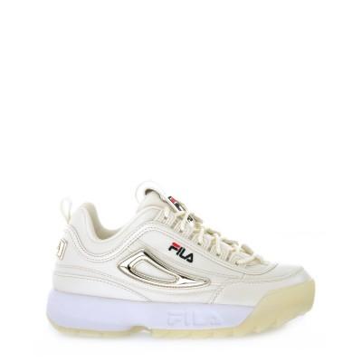 Pantofi sport femei Fila model DISRUPTOR-MESH-W_1010860