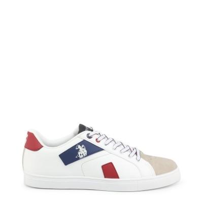 Pantofi sport barbati U.S. Polo Assn model FETZ4136S0_Y3