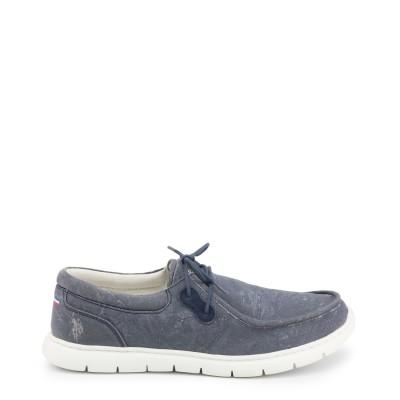 Pantofi barbati U.S. Polo Assn model LENDL8164S1_C1