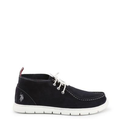 Pantofi barbati U.S. Polo Assn model LENDL8184S1_S1