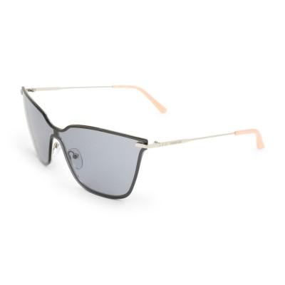 Ochelari de soare femei Calvin Klein model CK18115S