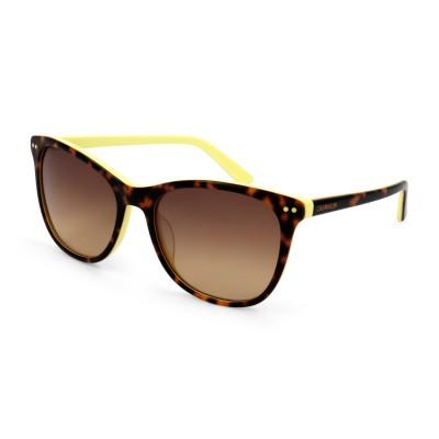 Ochelari de soare femei Calvin Klein model CK18510S