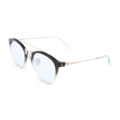 Ochelari de soare femei Calvin Klein model CK18720S